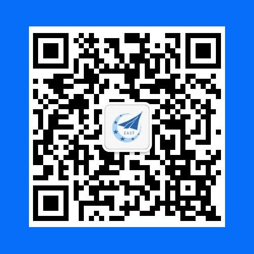 Polytec三维全场扫描式激光测振仪PSV-500-3D_中航易思特